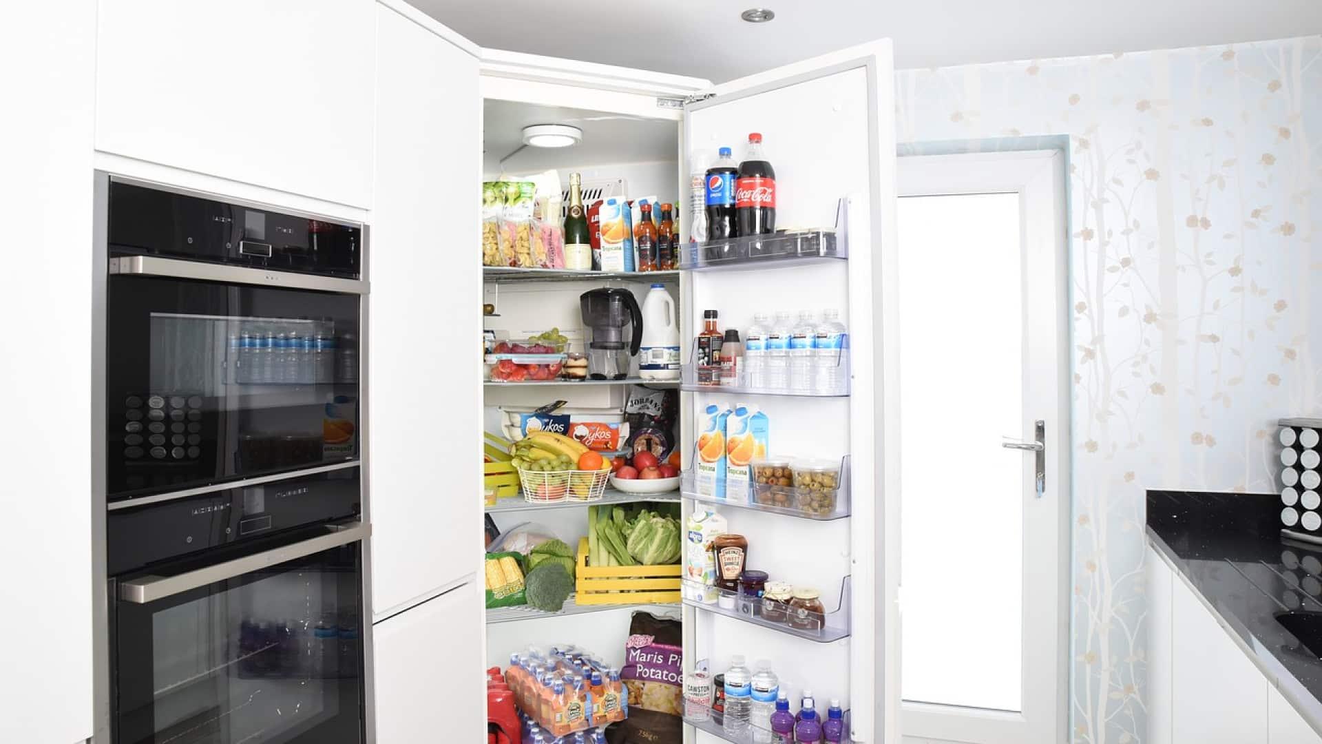 Quelle solution pour un matériel frigorifique de qualité ?